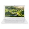 Ноутбук Acer Aspire V3-372-593C , купить за 90 022руб.