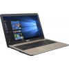 "������� ASUS X540SC-XX040T N3700 1600 MHz/15.6""/1366x768/4.0Gb/500Gb/DVD-RW/NVIDIA GeForce 810M/Wi-Fi/Bluetooth/Win 10 Home, ������ �� 25 150 ���."