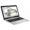 """Ноутбук Asus K501UX-DM201D i5 6200U/8Gb/1Tb/GTX 950M 2Gb/15.6""""/FHD/DOS/grey/WiFi/BT/Cam, купить за 47 265руб."""