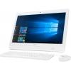 �������� Acer Aspire Z1-612 19.5