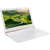 ������� Acer Aspire S5-371-30PU 13.3