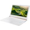������� Acer Aspire S5-371T-55B2 13.3