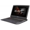 Ноутбук ASUS ROG G752VS-BA228T , купить за 140 725руб.