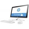 """Моноблок HP 22-b038ur 21.5"""", купить за 44 950руб."""