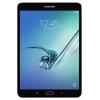Планшет Samsung Galaxy Tab S2 8.0 , купить за 31 975руб.