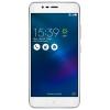 Смартфон Asus ZenFone 3 Max ZC520TL серебристый, купить за 9675руб.