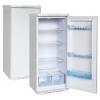 Холодильник Бирюса 542 (однокамерный), купить за 11 620руб.