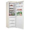 Холодильник Pozis RK-139, бежевый, купить за 19 770руб.