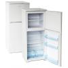 Холодильник Бирюса 153, белый, купить за 12 480руб.