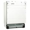 Посудомоечная машина Vestel VDWBI_6021, купить за 21 680руб.