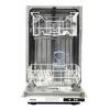 Посудомоечная машина Vestel VDWBI 4522, купить за 17 790руб.
