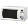 Микроволновая печь Mystery MMW-2006, без гриля, купить за 3 740руб.