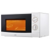 Микроволновая печь Mystery MMW-2012, белая, купить за 3 750руб.
