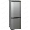 Холодильник Бирюса M 118, купить за 13 150руб.