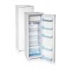 Холодильник Бирюса M 110, купить за 9475руб.