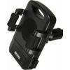 Wiiix T-WIIIX-01Ngt, черный, купить за 570руб.