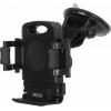 Wiiix HT-WIIIX-01Tgt, черный, купить за 515руб.