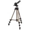 Штатив HAMA Star-5 (04105), купить за 980руб.