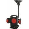 Wiiix HT-WIIIX-01Nr, красный/черный, купить за 625руб.