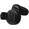 Wiiix HT-S3, черный, купить за 525руб.