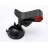 Wiiix HT-S3S, черный, купить за 540руб.