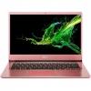 Ноутбук Acer SF314-58 , купить за 40 960руб.