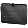 Сумку для ноутбука Hama Protection (00101904), черная, купить за 2270руб.