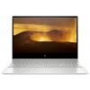Ноутбук HP Envy x360 15-dr0003ur , купить за 66 270руб.