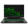 Ноутбук HP Pavilion Gaming 15-dk0083ur , купить за 53 570руб.