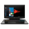 Ноутбук HP Omen 15-dh0027ur черный, купить за 144 180руб.