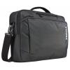Сумка для ноутбука Thule Subterra Laptop Bag, темно-серая, купить за 10 330руб.
