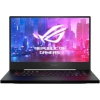 Ноутбук ASUS ROG GU502GV , купить за 109 965руб.