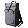Рюкзак городской для ноутбука Acer Predator Rolltop Jr. Backpack, купить за 4100руб.