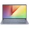 Ноутбук ASUS X403FA-EB288T , купить за 57 125руб.