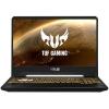 Ноутбук ASUS ROG FX705DT-H7192 , купить за 60 460руб.