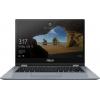 Ноутбук ASUS VivoBook Flip 14 TP412FA-EC260T , купить за 39 727руб.