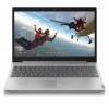 Ноутбук Lenovo L340-15API , купить за 29 725руб.