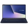 Ноутбук Asus Zenbook UX333FA-A3291T , купить за 53 435руб.