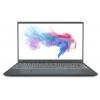 Ноутбук MSI Prestige 14 A10SC-057RU , купить за 89 150руб.