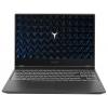 Ноутбук Lenovo Y540-15IRH , купить за 86 960руб.
