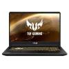 Ноутбук Asus FX705DT-H7189T , купить за 75 034руб.