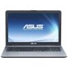 Ноутбук ASUS X541SA-XO689 , купить за 18 310руб.