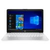 Ноутбук HP Stream 11-aj0000ur , купить за 21 780руб.