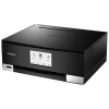 МФУ Canon Pixma TS8340 A4, Duplex, WiFi, BT, USB, купить за 11 930руб.
