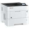 Мфу Kyocera ECOSYS P3150dn (лазерный), купить за 36 040руб.