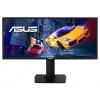 Монитор Asus VP348QGL (игровой), купить за 47 220руб.