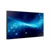 Информационную панель Samsung 46 UH46N-E черный, купить за 410 605руб.
