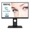 Монитор BenQ GW2480T черный, купить за 9 405руб.