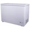 Морозильная камера СЛАВДА FC-310 (ларь), купить за 17 260руб.