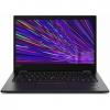 Ноутбук Lenovo L13 , купить за 65 415руб.